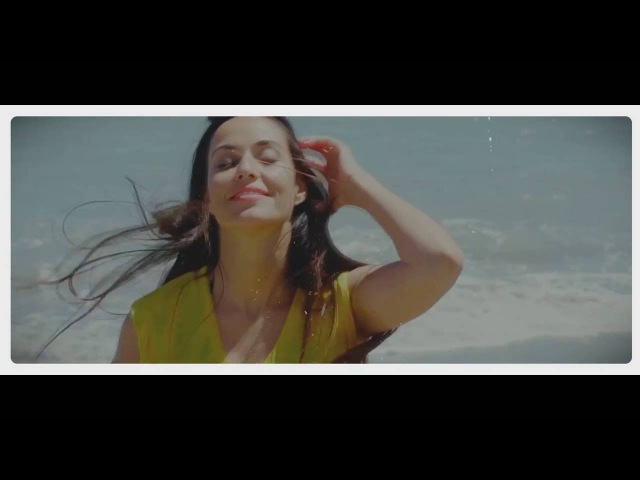 Andrew Spencer Housefly feat. Caro G. - Dance With Me (RainDropz! Video Edit)