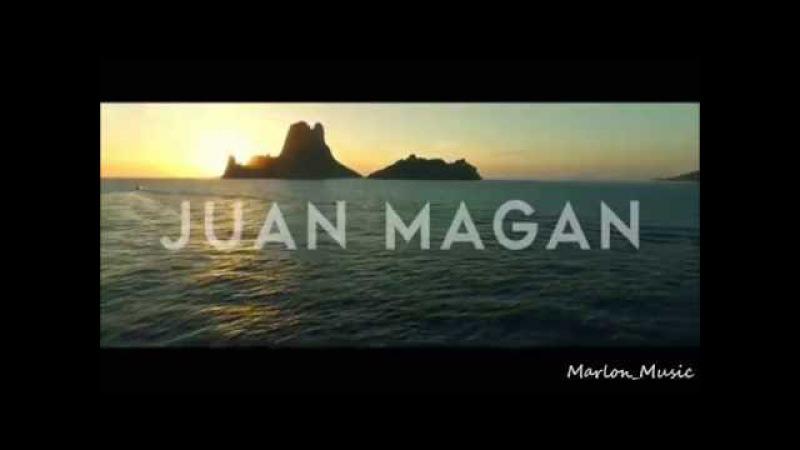 Por Fin Te Encontré | Cali Y El Dandee ft Juan Magan y Sebastian Yatra | Letra