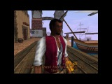 The Elder scrolls adventures Redguard (pt. 1) The Beginning