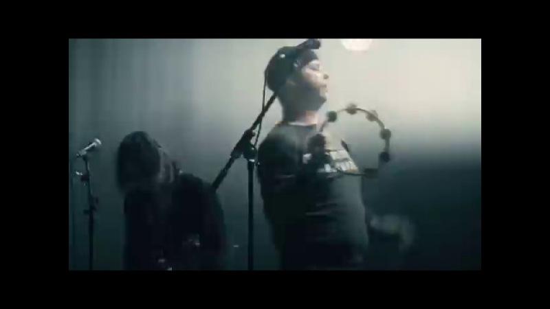 The Brian Jonestown Massacre - Yeah Yeah ( AKA Joel's Crazy Dance) live 2016