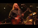 Gov't Mule - And Your Bird Can Sing (Beatles cover)