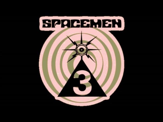 Spacemen 3 Sometimes