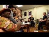 Tedeschi Trucks Band - Leavin' Trunk (with Taj Mahal &amp Jerry Douglas)