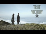 Black Sails True Victory