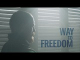 (Black Sails) Captain Flint  Way To Freedom