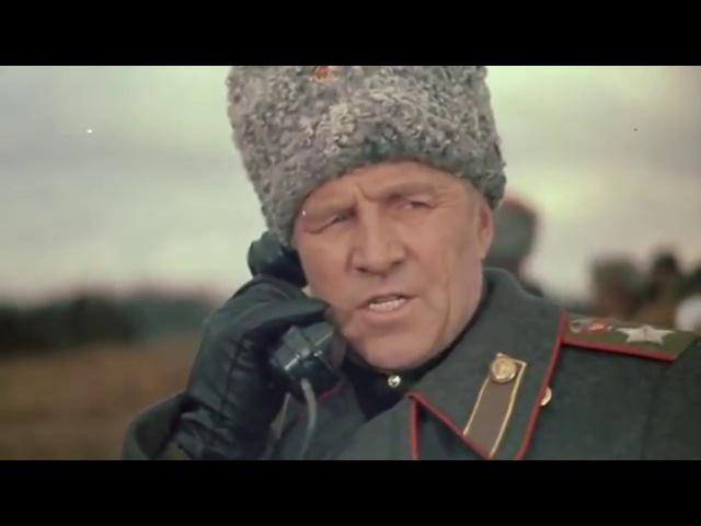 Фильмы СССР про войну 21 Советский старый фильм про Великую Отечественную войну