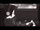 Terio - the lonely traveler
