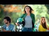 Rocco Rengarenk TV Reklamı