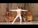«Спящая красавица» Театр балета имени Л. Якобсона Принц Дезире.