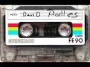 Rolldabeetz - It Doesn't Really Matter (Original Mix)