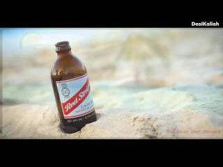Best Top 10 Beaches Drinks
