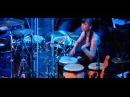 Chrono Cross -Time's Scar- (Boston Live 2014)