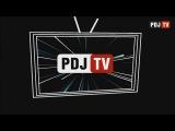 RUSLAN_SET And Victoria RAY на PDJTV ONE