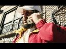 Belly Jadakiss - Trap Phone (Official Music Video 14.12.2016)