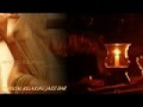 MY CRAZY LOVE - 2 HOURS EROTIC PASSION AND DESIRE LOUNGE #