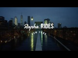 Rapha RIDES New York