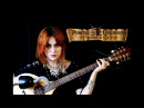 Pirates of the Caribbean Hoist The Colours Gingertail Cover