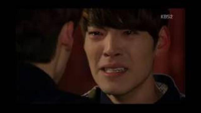Love Bestfriend - Park Heung Soo Go Nam Soon