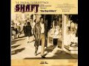 Johnny Pate - Shaft T.V. Series - 1974 Unreleased Soundtrack Funk - The Cop Killers - Fork Lift