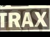 X-Press 2 - Musik Express (Pierre's NY Garage Mix) 1993