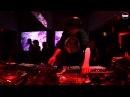 S Olbricht Boiler Room Budapest x Lobster Theremin Live Set