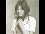 Vashti Bunyan Just Another Diamond Day (Full Album) Mega Rare UK Philips Folk LP