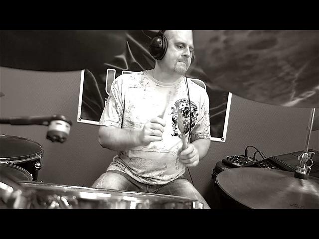 Denis Maranin:: Pesni Tancy (Hristo Kirilov song)