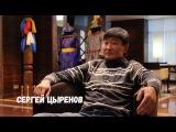 История КВН Бурятии команда КВН Байкал (сборная Иркутска  и Улан-Удэ)