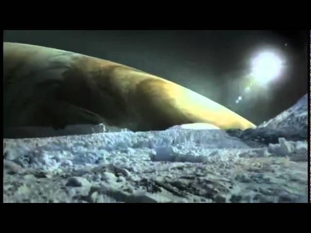 (3) Стивен Хокинг. Инопланетяне.flv - YouTube