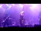 Vive La Fete- Popcorn LIVE AT MELKWEG AMSTERDAM