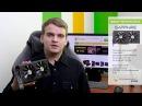 Видеокарты RX 470 для майнинга от MSI, Powercolor, Sapphire, Asus, Gigabyte, XFX