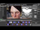 Character Creator to Unreal Part 4: Export Material Settings