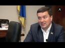 Голова комітету Верховної Ради з IT про перспективи впровадження 5G в Україні