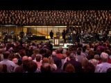 Down to the River to Pray | Michael W. Smith with Prestonwood Worship