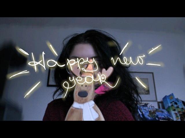 PREPARATION FOR THE HAPPY NEW YEAR | ПОДГОТОВКА К НОВОМУ ГОДУ