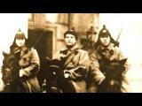 Братья ПОздняковы - Баллада о молодом будённовском бойце - 2008