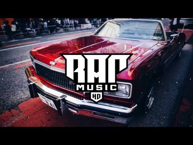 Method Man Redman - Tear It Off (Artefakt Remix)