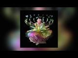 Danny L Harle - Super Natural feat. Carly Rae Jepsen (Autoerotique Remix) [Cover Art]