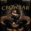 Crowbar | Киев | 26.03
