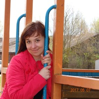 Татьяна Корженевская