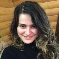 Аня Шинкевич