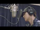 [MV] 161202 EXOs Chanyeol & Punch - Stay With Me MV