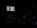 The Surge. Темные души Граней будущего