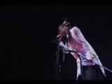 Acid Black Cherry - 2010 Rebirth - Osaka no Hall main part - 2(7)