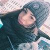 Marina Mayskaya