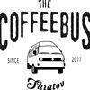 CoffeeBus Саратов