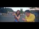 Айдарбек Рысбек & Сиви Махмуди – Қозы Көрпеш-Баян сұлу