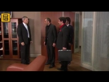 Kurtlar Vadisi Pusu 2. Bölüm HD