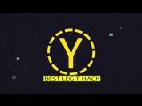 Yellow Hack