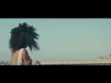 Filatov  Karas - Tell It To My Heart (Official Video)